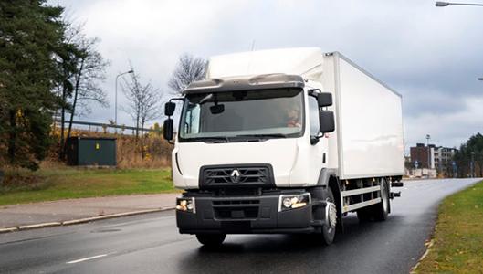 Nokian-E-Truck-keskiraskaille-kuorma-autoille_529x300