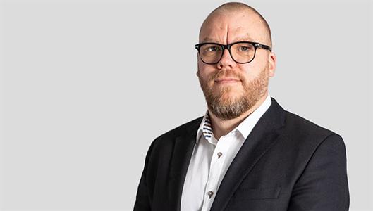 Toni Silfverberg, Nokian Renkaat