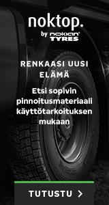 Nokian Noktop