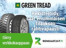 renkaat247.fi