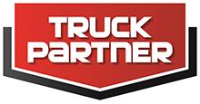TruckPartner – korjaamot