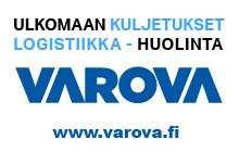 VAROVA