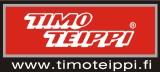 Timo Teippi